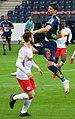 FC Red Bull Salzburg gegen Wolfsberger AC (31. März 2018) 30.jpg
