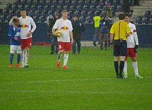 FC Red Bull Salzburg ves. SV Grödig 09.JPG