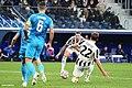 FC Zenit Saint Petersburg vs. Juventus, 20 October 2021 29.jpg