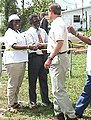 FEMA - 1282 - Photograph by FEMA News Photo taken on 08-07-1998 in Florida.jpg
