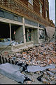 FEMA - 13612 - Photograph by FEMA News Photo taken on 01-17-1994 in California.jpg