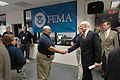 FEMA - 14410 - Photograph by Mark Wolfe taken on 08-30-2005 in Georgia.jpg