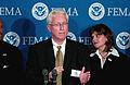 FEMA - 16701 - Photograph by Bill Koplitz taken on 10-04-2005 in District of Columbia.jpg