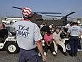 FEMA - 18959 - Photograph by Michael Rieger taken on 09-03-2005 in Louisiana.jpg