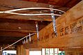 FEMA - 22372 - Photograph by Adam Dubrowa taken on 02-14-2006 in California.jpg