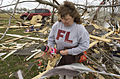 FEMA - 23563 - Photograph by Leif Skoogfors taken on 04-08-2006 in Tennessee.jpg