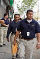 FEMA - 29708 - Community Relations workers in New Jersey, photograph by Andrea Booher.jpg