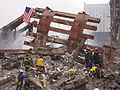 FEMA - 3987 - Photograph by Michael Rieger taken on 09-20-2001 in New York.jpg