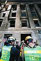 FEMA - 4412 - Photograph by Jocelyn Augustino taken on 09-13-2001 in Virginia.jpg