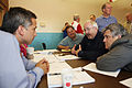 FEMA - 44170 - FEMA Administrator W. Craig Fugate at the Bellevue Community Center in TN.jpg