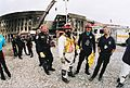 FEMA - 4858 - Photograph by Jocelyn Augustino taken on 09-20-2001 in Virginia.jpg