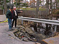 FEMA - 5091 - Photograph by Julia Bayly taken on 03-29-2001 in Massachusetts.jpg