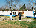 FEMA - 7233 - Photograph by Kevin Galvin taken on 11-25-2002 in Mississippi.jpg