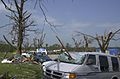 FEMA - 7874 - Photograph by Adam Dubrowa taken on 05-09-2003 in Kansas.jpg