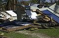 FEMA - 9619 - Photograph by John Shea taken on 04-27-2004 in Federated States of Micronesia.jpg