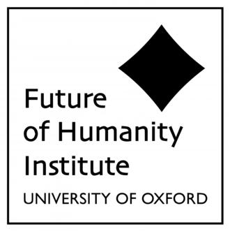 Future of Humanity Institute - Future of Humanity Institute logo