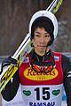 FIS Worldcup Nordic Combined Ramsau 20161217 DSC 7499.jpg