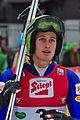 FIS Worldcup Nordic Combined Ramsau 20161218 DSC 8154.jpg