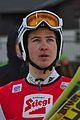 FIS Worldcup Nordic Combined Ramsau 20161218 DSC 8193.jpg