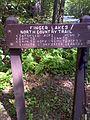 FLT M01 15.70 mi - FLTC sign at ASP 1 (Access 5) - panoramio.jpg