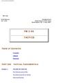 FM-3-90-Tactics-2001.pdf