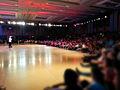 FOWCS2014-Dancefloor.jpg
