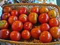FS farmers market 20130812 (11981512526).jpg