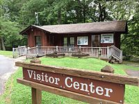 FS visitor center (9524200384).jpg