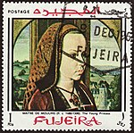 FUJ 1968 MiNr0226A pm B002b.jpg