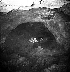F 2 067 155 AK Uni Falemauga Caves 1957 unknown photographer.jpg
