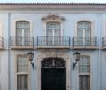 Fachada Palácio Santana, Lisboa.png