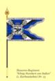 Fahne 13 HusRgt.png