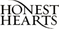 Fallout New Vegas - Honest Hearts Logo.png