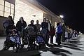 Family and friends wait for U.S.Marines with Marine All-Weather Fighter Attack Squadron 224 after a six-month deployment to the Western Pacific in Support of the Unit Deployment Program aboard Marine Corps Air 130322-M-EK666-006.jpg