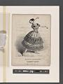 Fanny Elssler's favourite dances (NYPL b12149296-5185737).tiff