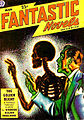 Fantastic Novels cover March 1949.jpg