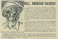 external image 220px-Farewell%2C_American_Soldiers%21.jpg
