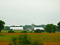 Farm Near Edgerton - panoramio.jpg