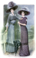 Fashion Plate from 1910.png