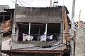 Favela (351064922).jpg