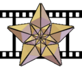 Featured movie barnstar.png