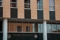 Federal Building - Bemidji, Minnesota (42421712434).jpg