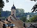 Feldkirchen-Westerham - Feldkirchen - Höhenrainer Str - OM v O, St 2078 Ri NW.jpg
