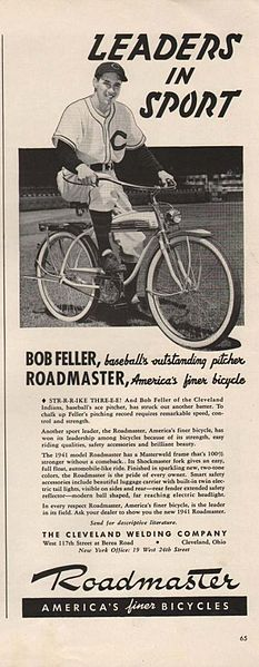 File:Feller bicycle ad 1941.jpg