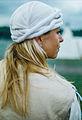 Female reenactor in Holland.jpg