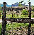 Fenced In, Grafton Ghost Town, UT 4-14 (28646771351).jpg