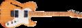 Fender 72 Telecaster Thinline (horizontal).png