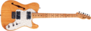 Fender 72 Telecaster Thinline (horizontal).png