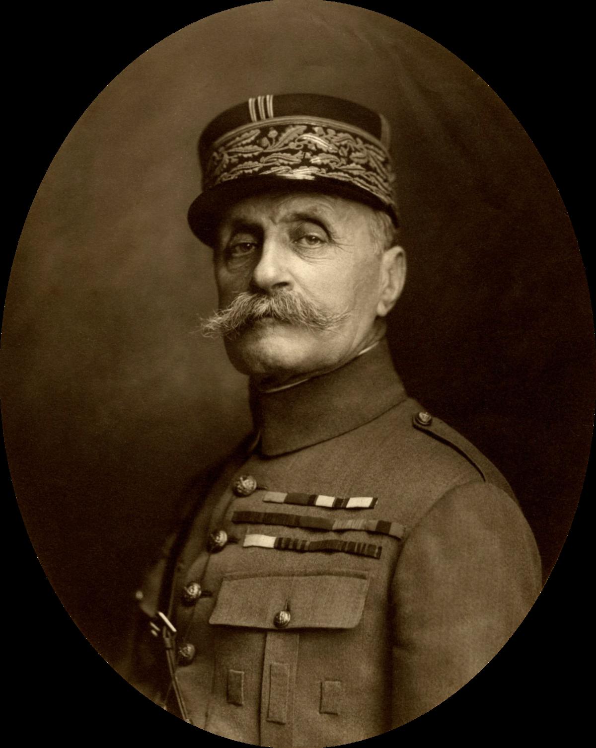 Ferdinand Foch Wikipedia 1911schematicsandpartslists Please Download Free Gun Manual Here