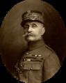 Ferdinand Foch by Melcy, 1921.png